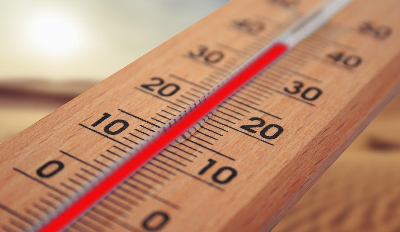 Sommerhitze – Wichtige Informationen für Herzpatienten